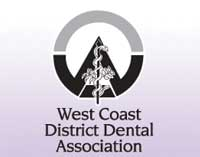 West Coast District Dental Association